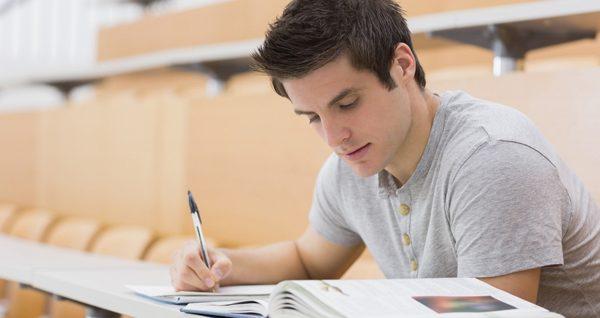 دانلود مقالات دانشجویی